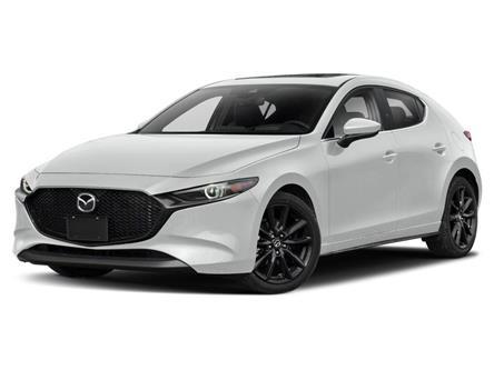 2020 Mazda Mazda3 Sport GT (Stk: 85031) in Toronto - Image 1 of 9