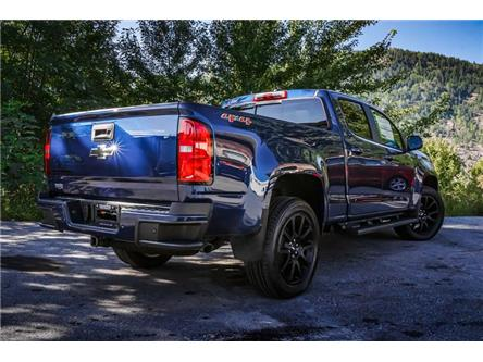 2020 Chevrolet Colorado LT (Stk: 20-07) in Trail - Image 2 of 30