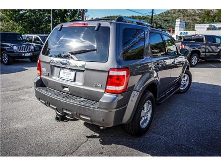 2011 Ford Escape Limited (Stk: 19-230A) in Trail - Image 2 of 23