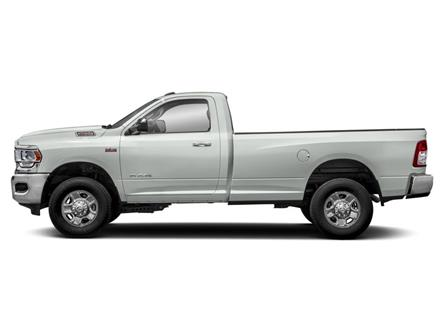 2019 RAM 2500 Tradesman (Stk: 19-513) in Huntsville - Image 2 of 10