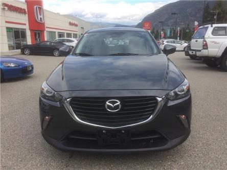2018 Mazda CX-3 GS (Stk: 9-1106-0) in Castlegar - Image 2 of 28