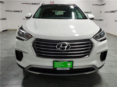 2019 Hyundai Santa Fe XL  (Stk: DRD2699) in Burlington - Image 2 of 39