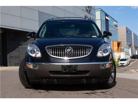 2012 Buick Enclave CXL (Stk: 60521A) in Ajax - Image 2 of 26