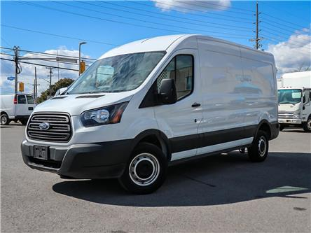 2019 Ford Transit-250  (Stk: 53143) in Ottawa - Image 1 of 22