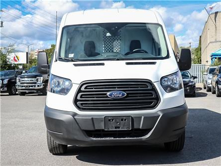 2019 Ford Transit-250  (Stk: 53143) in Ottawa - Image 2 of 22