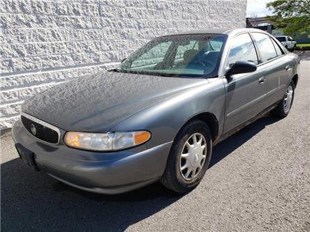 2005 Buick Century Base (Stk: 19543A) in Kingston - Image 2 of 19