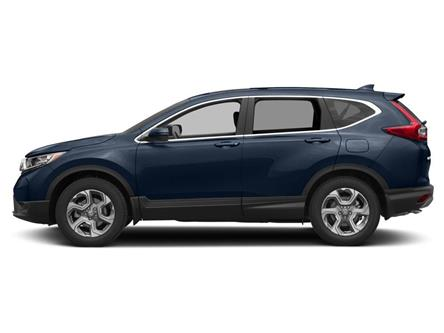 2017 Honda CR-V EX (Stk: 20P122A) in Carleton Place - Image 2 of 9