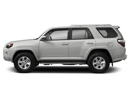 2020 Toyota 4Runner Base (Stk: 200157) in Whitchurch-Stouffville - Image 2 of 9
