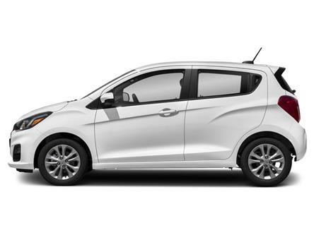 2020 Chevrolet Spark 1LT CVT (Stk: 44991) in Strathroy - Image 2 of 9
