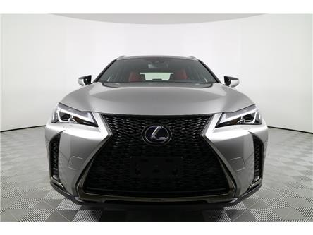 2019 Lexus UX 250h  (Stk: 191019) in Richmond Hill - Image 2 of 30