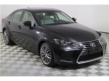 2019 Lexus IS 300  (Stk: 191020) in Richmond Hill - Image 2 of 28