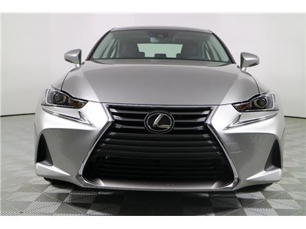 2019 Lexus IS 300  (Stk: 191018) in Richmond Hill - Image 2 of 27