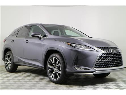 2020 Lexus RX 350  (Stk: 191034) in Richmond Hill - Image 1 of 28