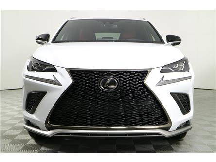 2020 Lexus NX 300  (Stk: 191011) in Richmond Hill - Image 2 of 27