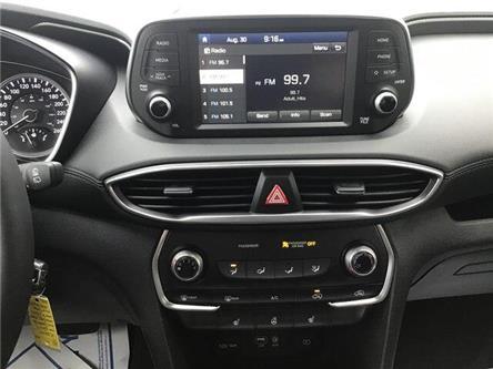2019 Hyundai Santa Fe ESSENTIAL (Stk: H12014) in Peterborough - Image 2 of 20