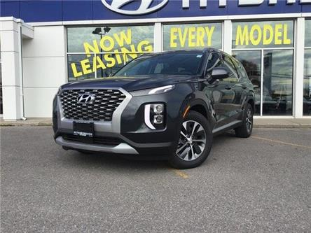 2020 Hyundai Palisade  (Stk: H12197) in Peterborough - Image 2 of 20