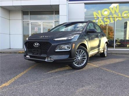2020 Hyundai Kona 2.0L Preferred (Stk: H12297) in Peterborough - Image 2 of 19
