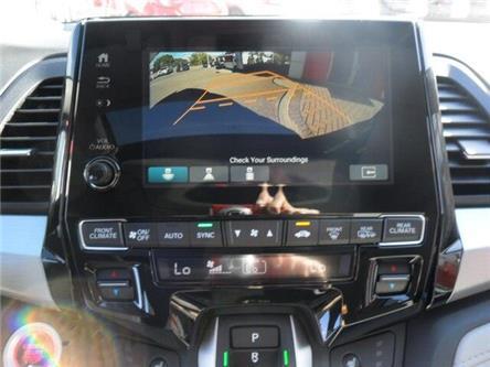 2020 Honda Odyssey EX-L Navi (Stk: 10706) in Brockville - Image 2 of 22