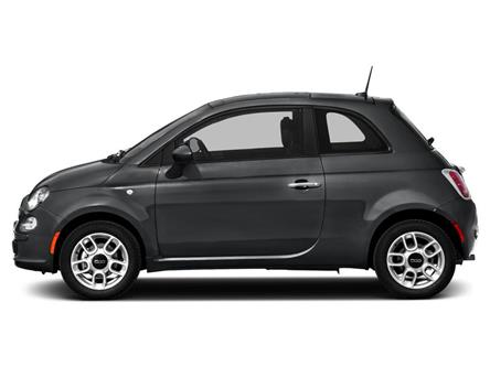 2014 Fiat 500 Sport (Stk: MM936) in Miramichi - Image 2 of 10