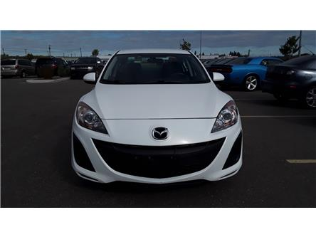 2011 Mazda Mazda3 GX (Stk: P559) in Brandon - Image 2 of 20