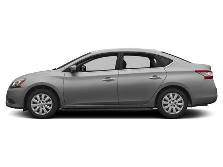 2014 Nissan Sentra 1.8 S (Stk: 14997BSZ) in Thunder Bay - Image 2 of 10
