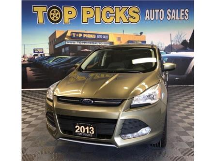 2013 Ford Escape SE (Stk: D59670) in NORTH BAY - Image 1 of 26