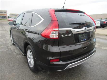 2015 Honda CR-V EX-L | 2 SETS OF TIRES INCLUDED (Stk: 130068P) in Brampton - Image 2 of 27