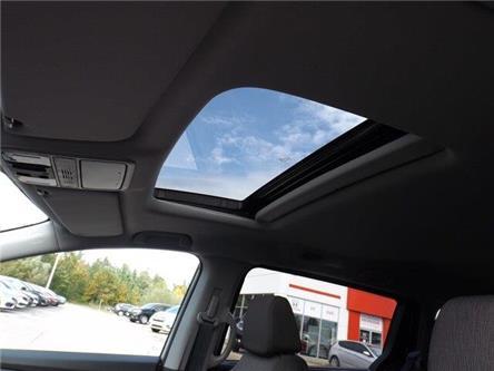 2020 Honda Odyssey EX (Stk: 20002) in Pembroke - Image 2 of 29
