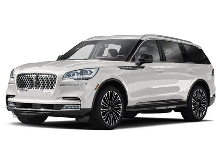 2020 Lincoln Aviator Reserve (Stk: NC008) in Sault Ste. Marie - Image 1 of 2