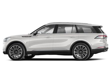 2020 Lincoln Aviator Reserve (Stk: NC008) in Sault Ste. Marie - Image 2 of 2