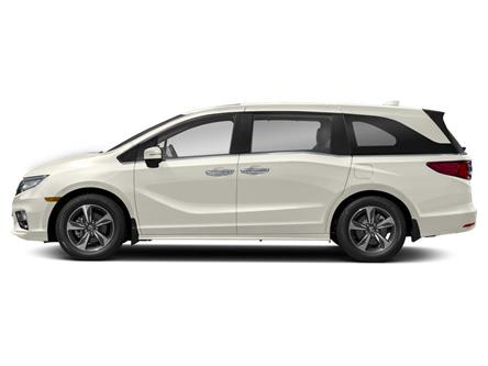 2020 Honda Odyssey Touring (Stk: 0500691) in Brampton - Image 2 of 9