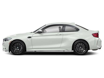 2020 BMW M2 Competition (Stk: 22637) in Mississauga - Image 2 of 9