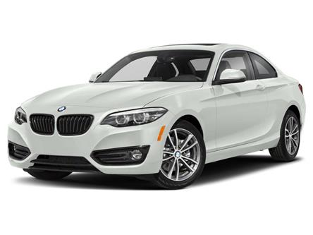2020 BMW 230i xDrive (Stk: 22769) in Mississauga - Image 1 of 9