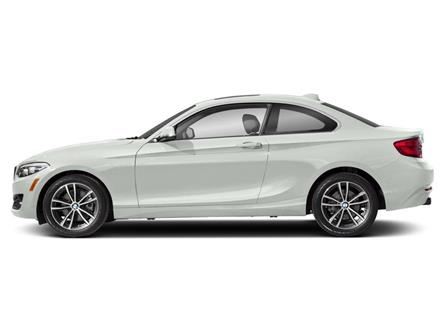 2020 BMW 230i xDrive (Stk: 22769) in Mississauga - Image 2 of 9
