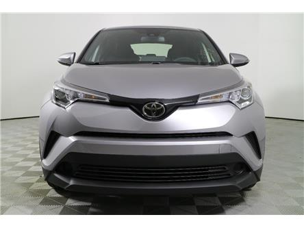 2019 Toyota C-HR  (Stk: 294451) in Markham - Image 2 of 22