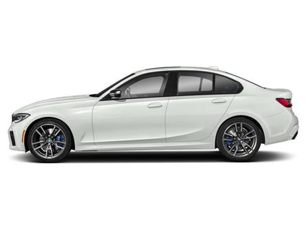 2020 BMW M340 i xDrive (Stk: 20100) in Thornhill - Image 2 of 9