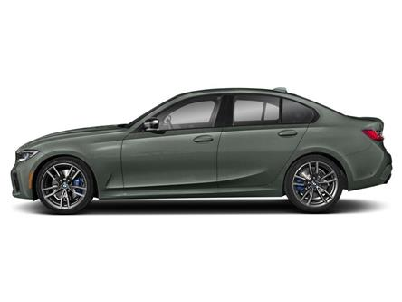 2020 BMW M340 i xDrive (Stk: 20114) in Thornhill - Image 2 of 9
