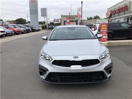 2020 Kia Forte EX Limited (Stk: 169123) in Milton - Image 2 of 19