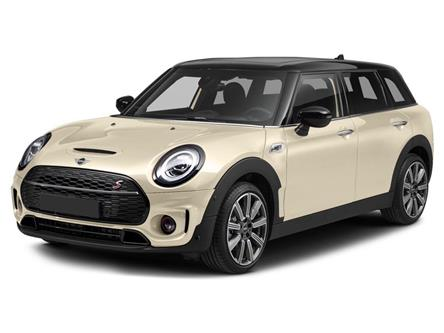 2020 MINI Clubman Cooper S (Stk: M5522) in Markham - Image 1 of 3