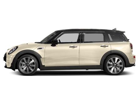 2020 MINI Clubman Cooper S (Stk: M5522) in Markham - Image 2 of 3
