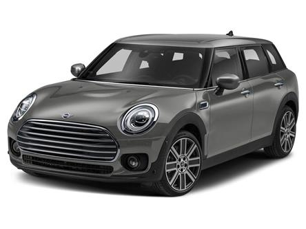 2020 MINI Clubman Cooper (Stk: M5523) in Markham - Image 1 of 3