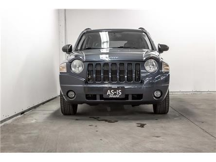 2007 Jeep Compass Sport/North (Stk: V3710A) in Newmarket - Image 2 of 20