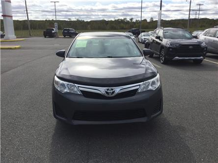 2013 Toyota Camry LE (Stk: 347-19A) in Stellarton - Image 2 of 13