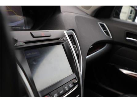 2015 Acura TLX Tech (Stk: P1559) in Ottawa - Image 2 of 26