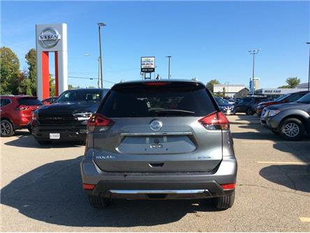 2020 Nissan Rogue S (Stk: 20-021) in Smiths Falls - Image 2 of 13