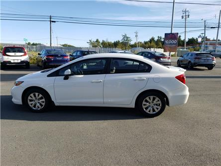 2012 Honda Civic LX (Stk: 19134A) in Hebbville - Image 2 of 23