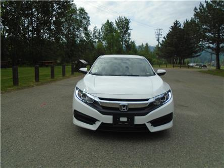 2018 Honda Civic LX (Stk: 9782) in Quesnel - Image 2 of 23
