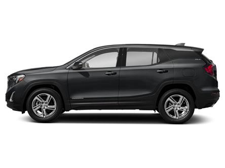 2020 GMC Terrain SLE (Stk: 20-079) in Drayton Valley - Image 2 of 9