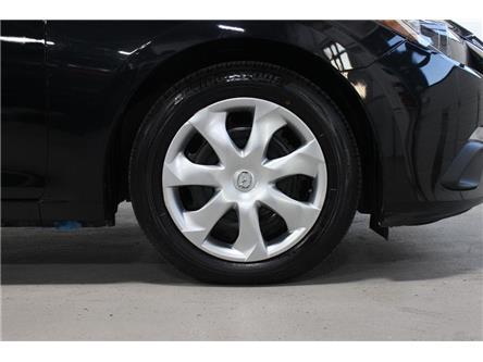 2015 Mazda Mazda3 GX (Stk: 234273) in Vaughan - Image 2 of 26