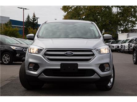 2019 Ford Escape SE (Stk: 952010) in Ottawa - Image 2 of 25